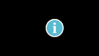 Immediate Insight_tile image