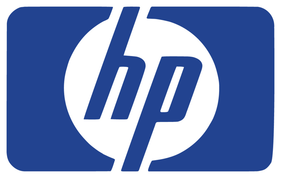 Compare HP APM vs. other APM products